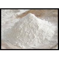 76738-62-0 Synthetic Growth Regulators Paclobutrazol 95%TC White Crystalline Solid