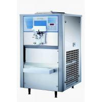 Wholesale Model 218A Soft Ice Cream Machine from china suppliers