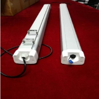 Wholesale Hot Sale IP 65 LED triproof light 40-120W for warehouse from china suppliers