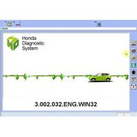 Wholesale Universal Car Diagnostic Scanner from Universal