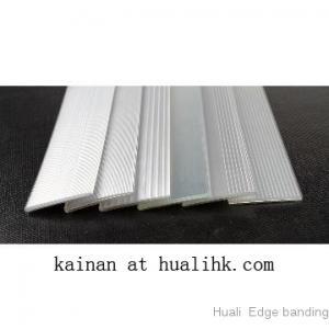 Wholesale Acrylic Decorative Sheets/Color Decorative Sheets/Decorative Sheets from china suppliers
