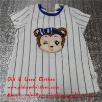 Cream Quality 2Nd Hand Kids Clothes Mixed Material Used Children S Clothes.  Contact Supplier 4a3af1e95