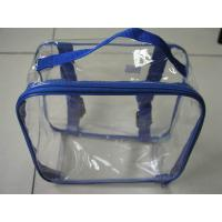 Wholesale pvc cartoon bags from china suppliers