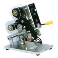 Wholesale KY-300A manual ribbon coder from china suppliers