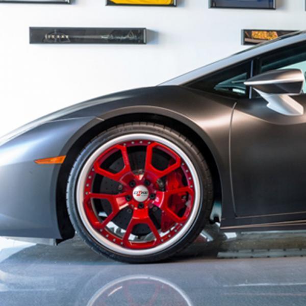 suv alloy    wheels    wheels rims concave gloss black  item