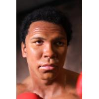 Wholesale Full Silicone Muhammad Ali Replica Wax Statue / Wax Figure For Display from china suppliers