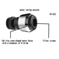Water Saving Faucet Shower Aerator Quality Water Saving Faucet Shower Aerat