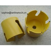 Wholesale TCT Multi Purpose Hole Saws from china suppliers