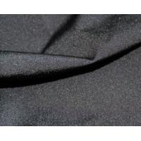 Wholesale spandex copper fiber antibacterial anti-odor fabric for yoga sports wear pain relief from china suppliers