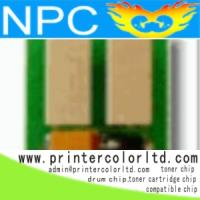 Wholesale Epson new toner chip from china suppliers