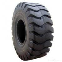 Buy cheap Automobile Tbb Tires from wholesalers