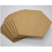 Wholesale Cork Roll Sheet Tile From Cork Roll Sheet Tile Supplier