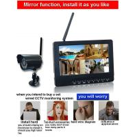digiflex vision 64 installation manual