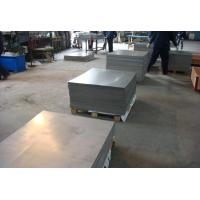Wholesale Inconel 600 UNS N06600 Alloy Steel Plates / B167 169 W.Nr.2.4816 High Strength Alloy Sheet from china suppliers