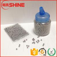 Wholesale Factory Wholesale Soft Nickel Plated Carbon Steel Ball 1010 1015 1018 0.5mm 0.6mm 0.8mm from china suppliers