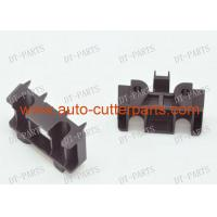 Wholesale Plastic Stop plastic Block Auto Cutter Bristle To Vector Fp Cutter Machine 128529 from china suppliers