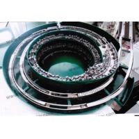 Wholesale bowl feeder for plastics from china suppliers