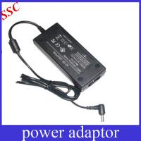 Quality 90W power adapter 20V/4.5A with DC 7955 CE,FCC, GS ,UL for sale