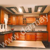 Carved wood panel thailand quality carved wood panel for A z kitchen cabinets ltd