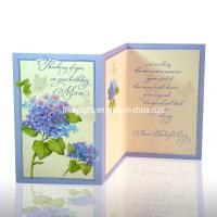 Wholesale Mother′s Day Card from china suppliers