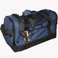 Wholesale OEM Polyester Waterproof Duffel Bag For Travel from china suppliers