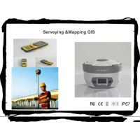 New GPS System GPS GSM Module Manufactures GPS Glonass Receiver