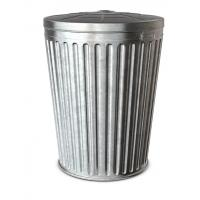 Wholesale trash bin recycle L859 from china suppliers