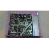 Wholesale KE2050 IP-X CARD from china suppliers
