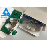 Wholesale Growth Hormone Peptides from Growth Hormone
