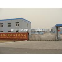 China Snow removal Calcium Chloride wholesale