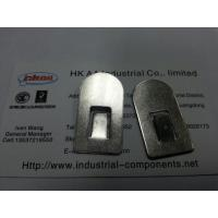 Wholesale high precision stainless steel cc clip,OEM/ODM service from china suppliers
