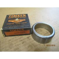 Wholesale Timken Bearing Cup 3620 CUP 3620CUP New          freight shipments	 common carrier	    business day from china suppliers
