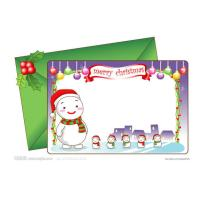 China talking birthday cards 90th birthday card on sale