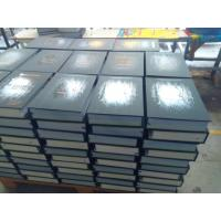 Wholesale Hardcover book printing from china suppliers