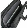 Buy cheap clear vinyl pvc zipper bags from wholesalers