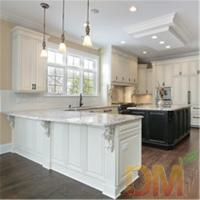 American kitchen cabinet quality american kitchen for All american kitchen cabinets