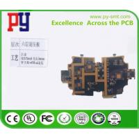 Wholesale High-density multilayer PCBs - pcbsupplier