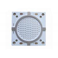 Wholesale Lamp PCB Square LED Module Dimmable Panel Luminaires Lighting White Paint Color from china suppliers