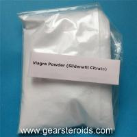 raw methenolone powder