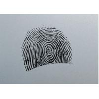 Wholesale Anti Fingerprint Cold Rolled Stainless Steel Sheet 0.2mm - 3.0mm Thickness from china suppliers