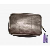 Leather Cosmetic Bag Wholesale
