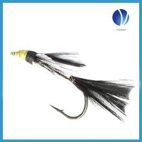 Fly fishing hook quality fly fishing hook for sale for Fly fishing flies for sale