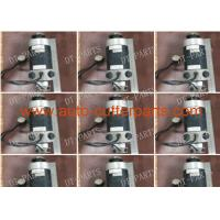 Quality Industrial Eletronical Auto Cutter Parts Vibration Motor To Lectra Vector 7000 for sale