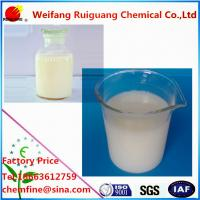 China Reactive Printing Thickener for Textile wholesale