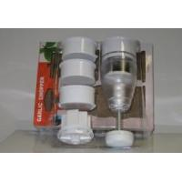 Wholesale Food Chopper from china suppliers