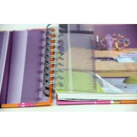 Wholesale Desk Spiral Calendar Printing Services from china suppliers