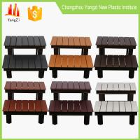 Quality Foot spa chairsteps for sale
