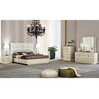 Wholesale Melamine Bedroom Furniture from Melamine Bedroom Furniture