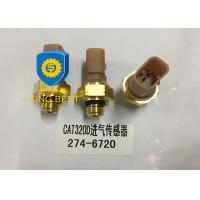Latest cat c15 injector replacement - buy cat c15 injector replacement