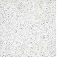 New Mina Twist further White Princess likewise Materials further Lb Nicewonder likewise 10038859. on zinc countertops
